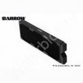 Радиатор системы водяного охлаждения Barrow Dabel-S 360
