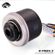 Помпа системы жидкостного охлаждения BYKSKI B-PMD5-X