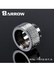 Фитинг удлинитель Barrow TNYZ-G7.5