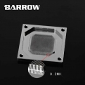 Водоблок Barrow LTYK2-02 Socket Intel LGA-115X