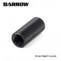 Фитинг удлинитель Barrow TBZT-A40