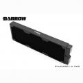 Радиатор системы водяного охлаждения Barrow Dabel-A 360