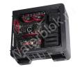 Необслуживаемая система водяного охлаждения процессора ID-Сooling Frostflow 240L