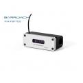 Датчик температуры охлаждающей жидкости Barrowch FBFT02 от магазина Waterblok