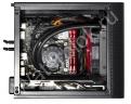 Необслуживаемая система водяного охлаждения процессора ID-Сooling Frostflow 120L