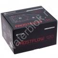 Необслуживаемая система водяного охлаждения процессора ID-Сooling Frostflow 120