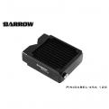 Радиатор системы водяного охлаждения Barrow Dabel-45A 120