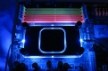 Водоблок процессора AMD XSPC RayStorm