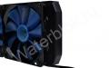 Необслуживаемая система водяного охлаждения Alphacool Eisbaer 280