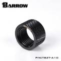 Фитинг удлинитель Barrow TBZT-A10