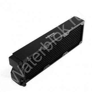 Радиатор системы водяного охлаждения Barrow Dabel-60A 360