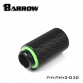 Фитинг удлинитель Barrow TNYZ-G30