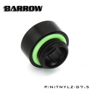 Фитинг удлинитель Barrow TNYLZ-G7.5
