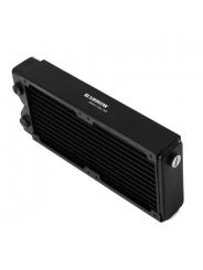 Радиатор системы водяного охлаждения Barrow Dabel-45A 240