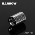 Фитинг удлинитель Barrow TBZT-A25