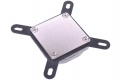 Водоблок процессора Intel Phobya UC-2 LT