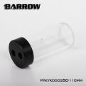Резервуар Barrow TKDDCG50